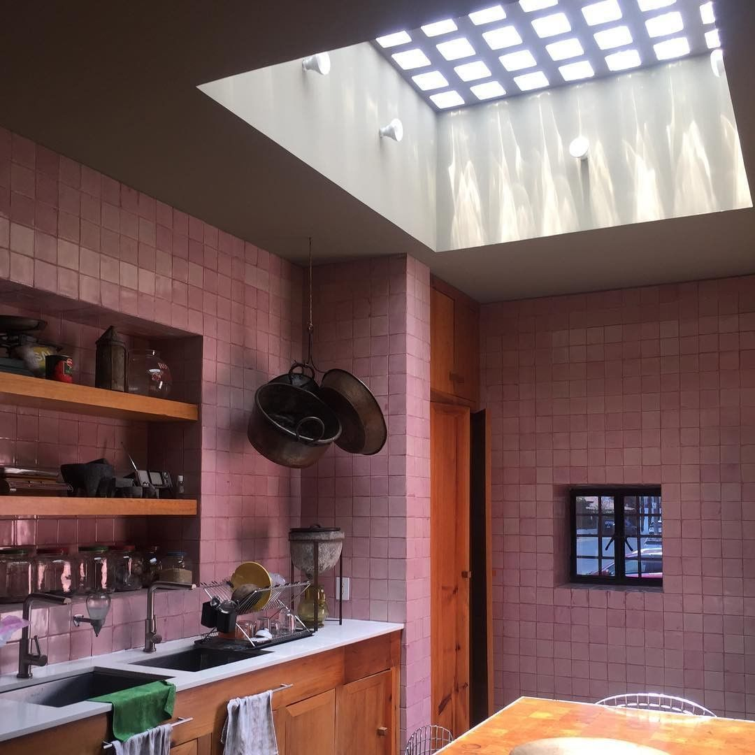 Wickes Kitchen Design In Store