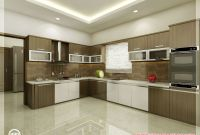 Kitchen Design Interior Modern
