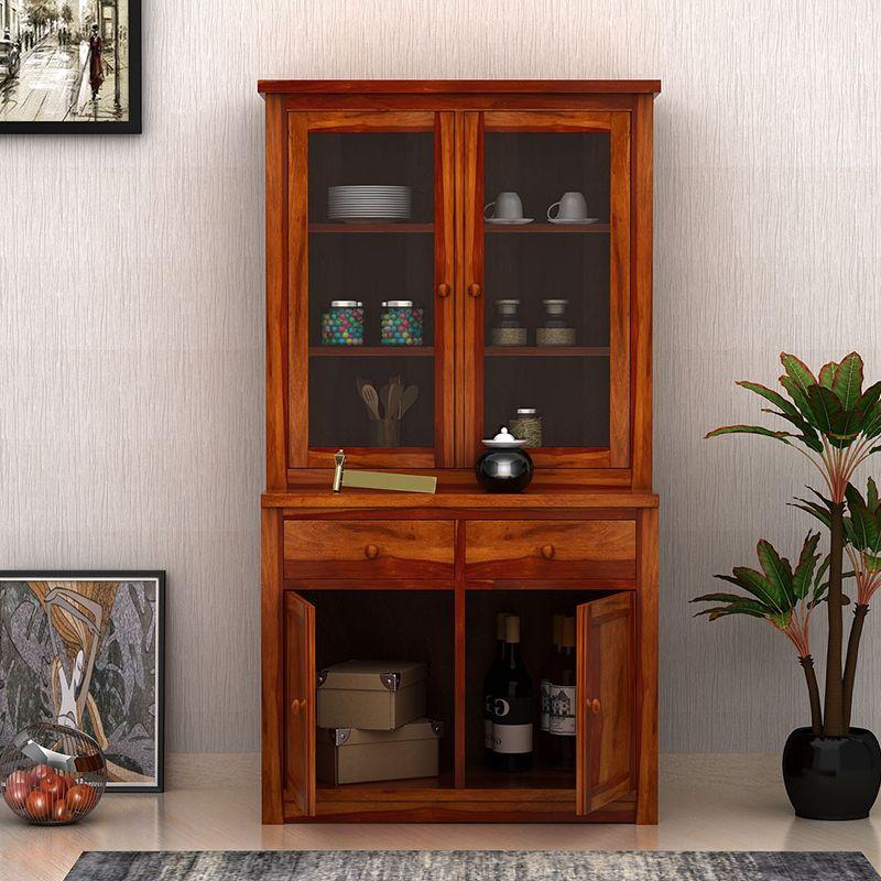 Kitchen Set Produk Ikea Dan Harganya