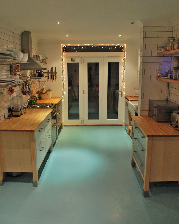 Wickes Kitchen Units Doors
