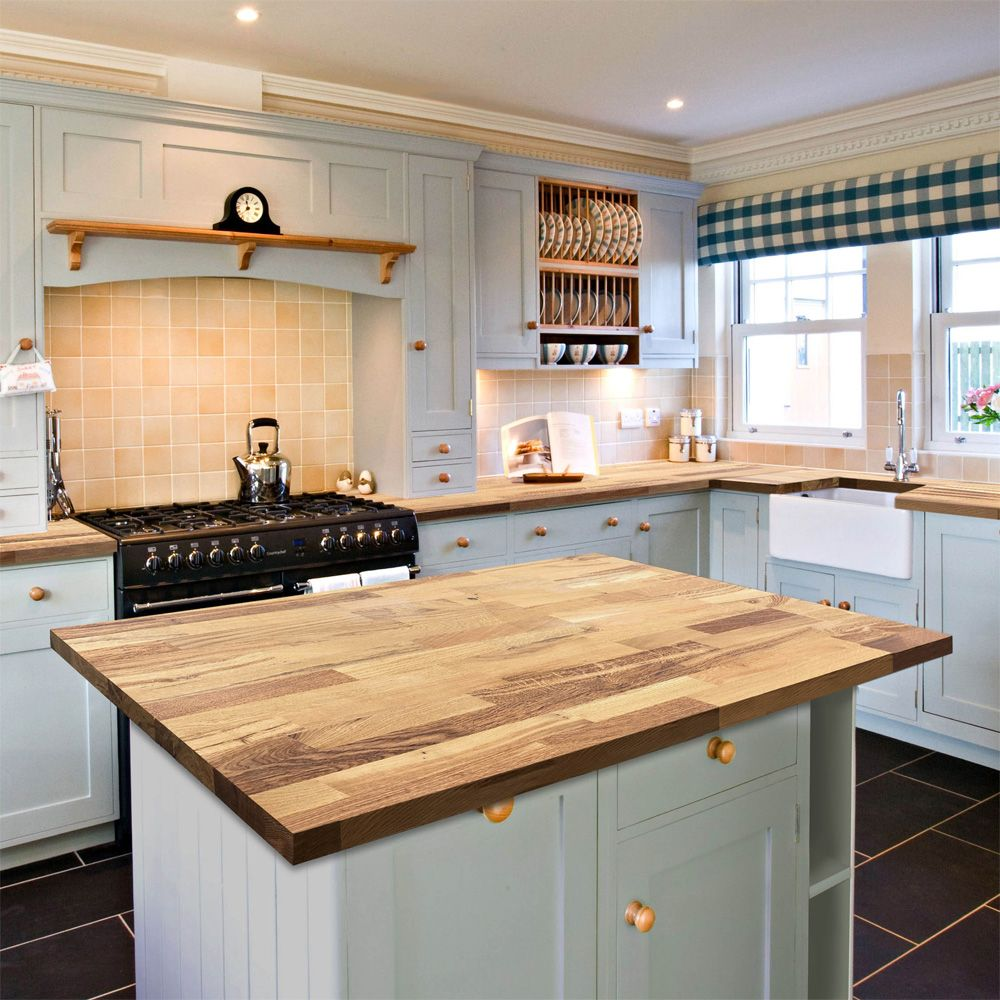 Wickes Kitchen Worktops Granite