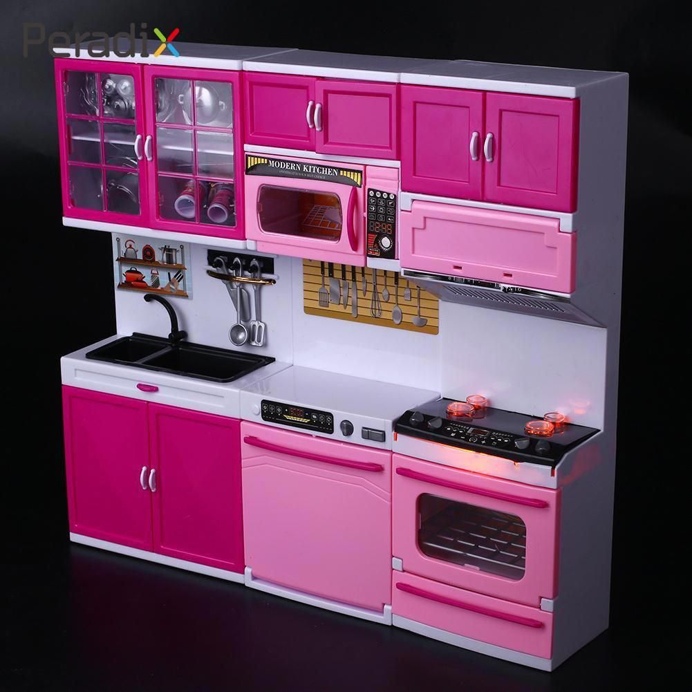 Best Toy Kitchens For Toddlers