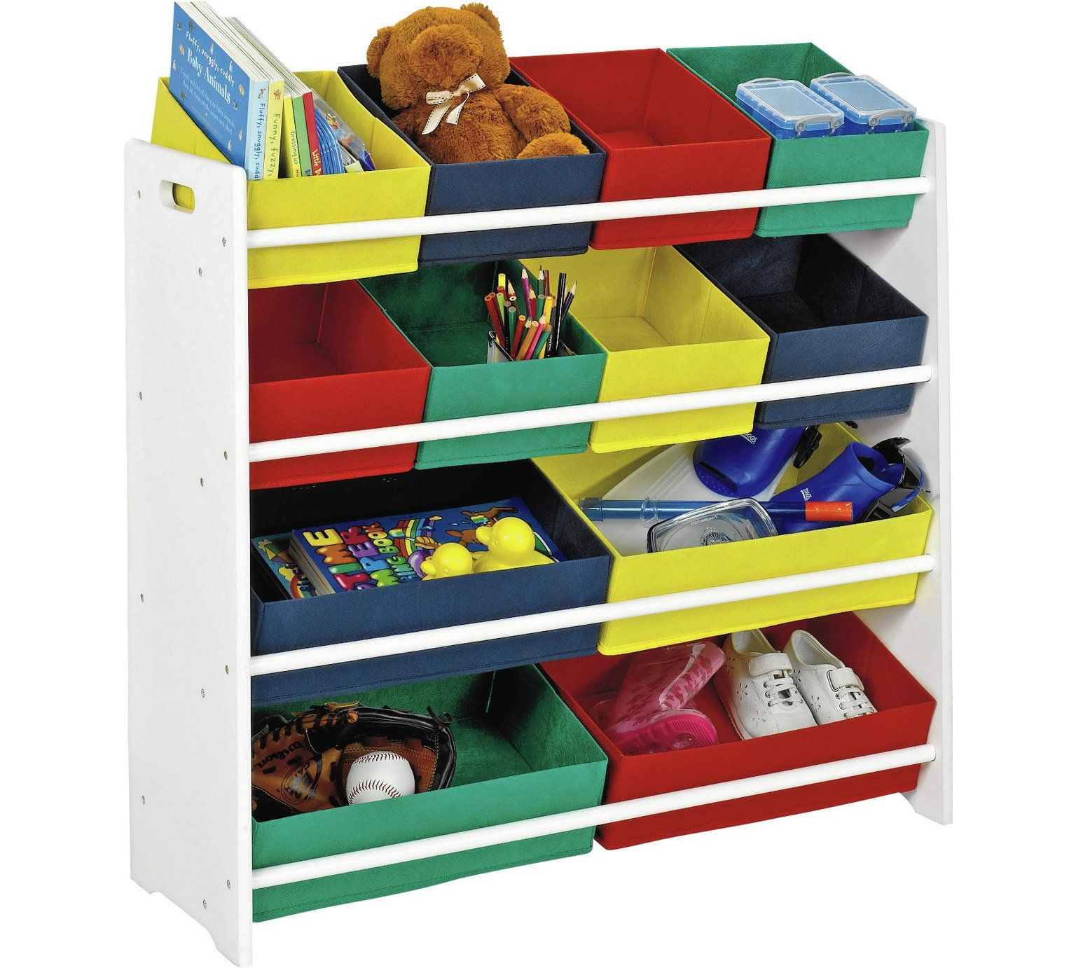 Toy Kitchen Argos Uk
