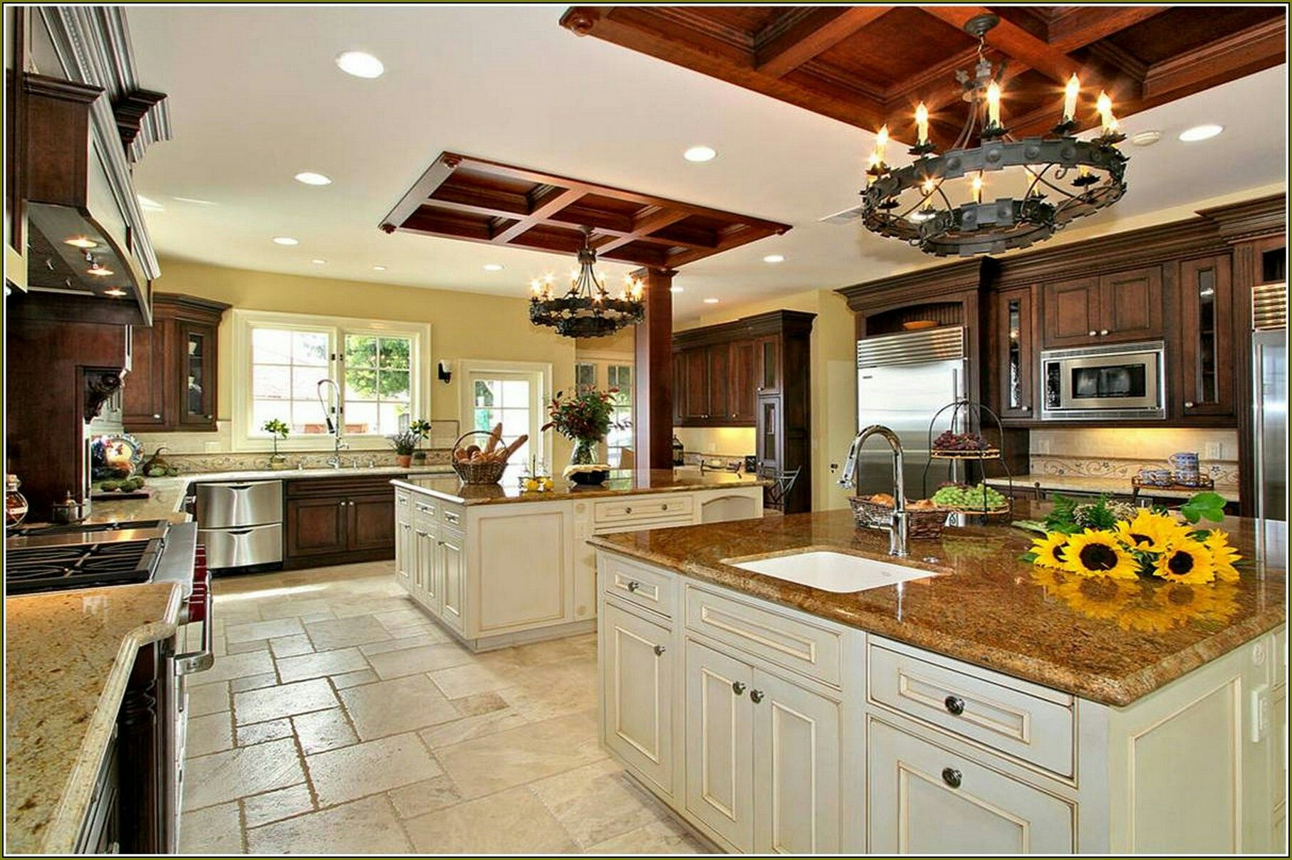 Kitchen Cabinets Home Depot Sale