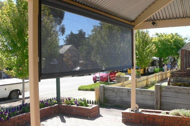Alfresco Outdoor Kitchen Bunnings