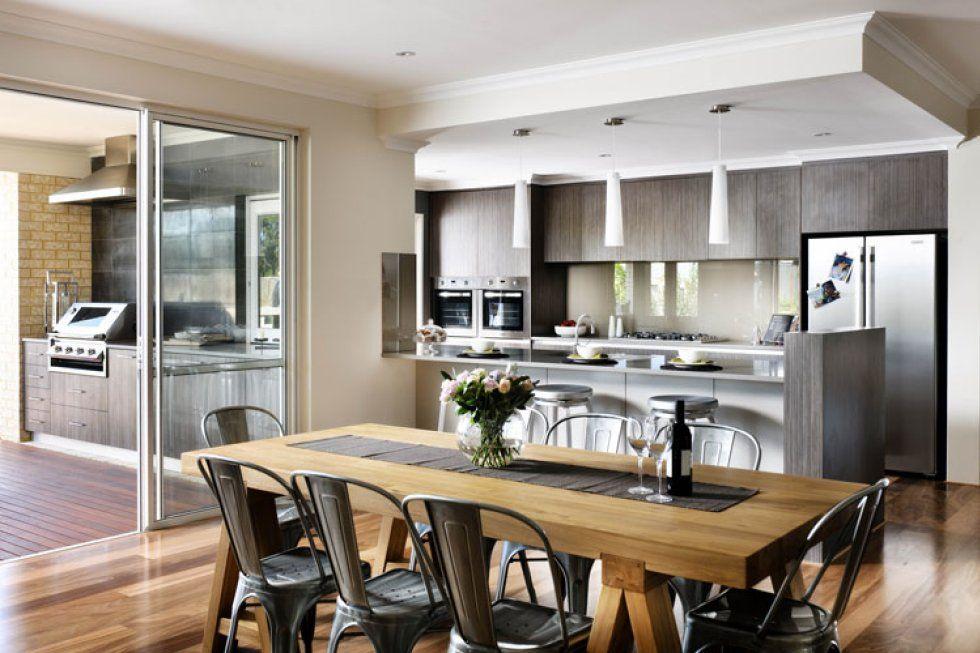 Outdoor Alfresco Kitchens Perth Willetton Wa 6155
