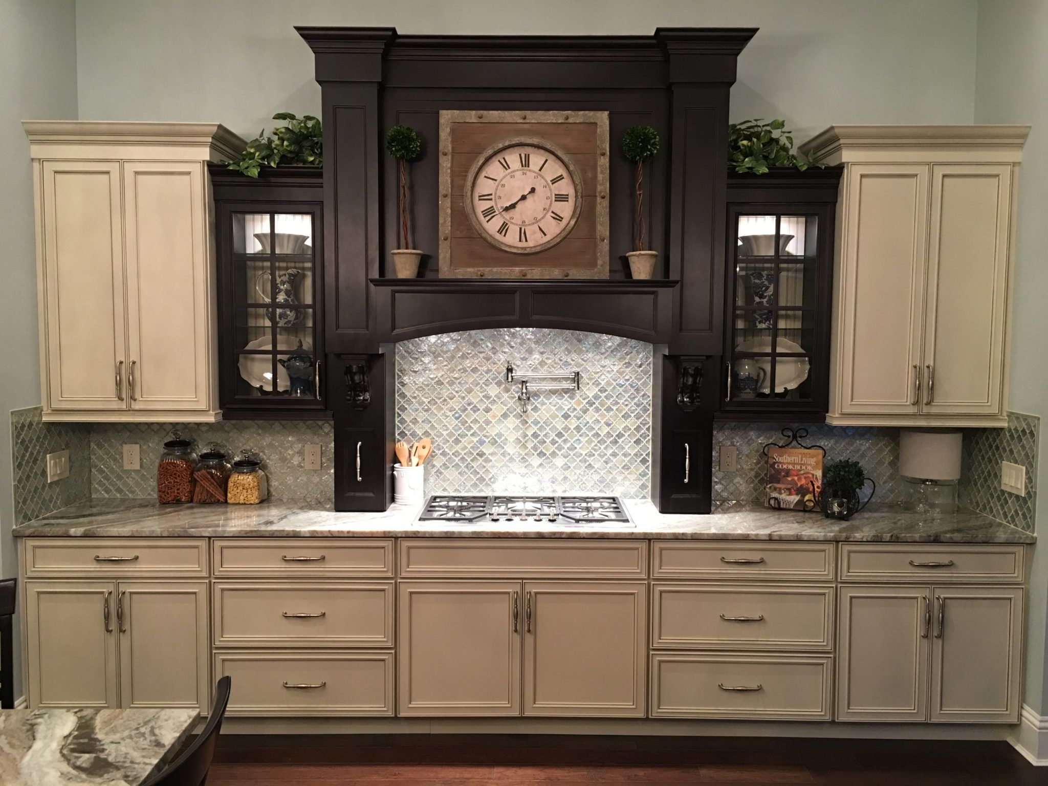 Affordable Quality Kitchens And Bathrooms