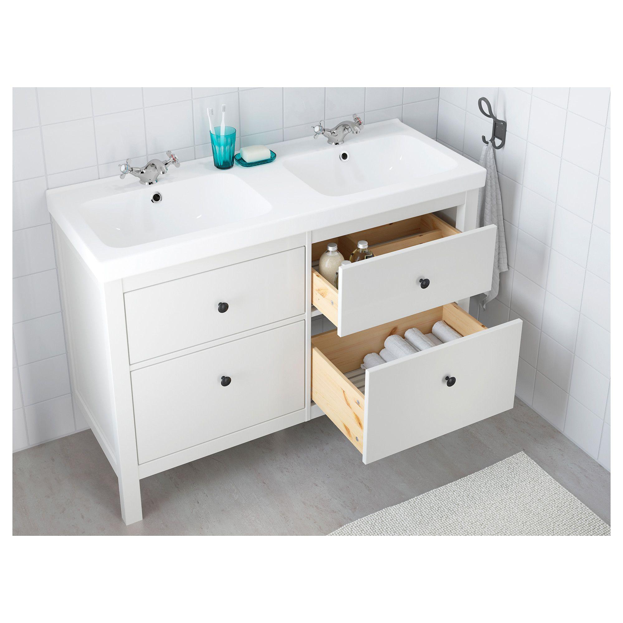 Ikea Bathroom Cabinets Canada