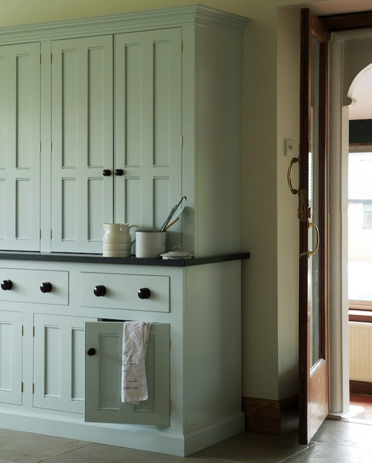 Kitchens By Design Hull