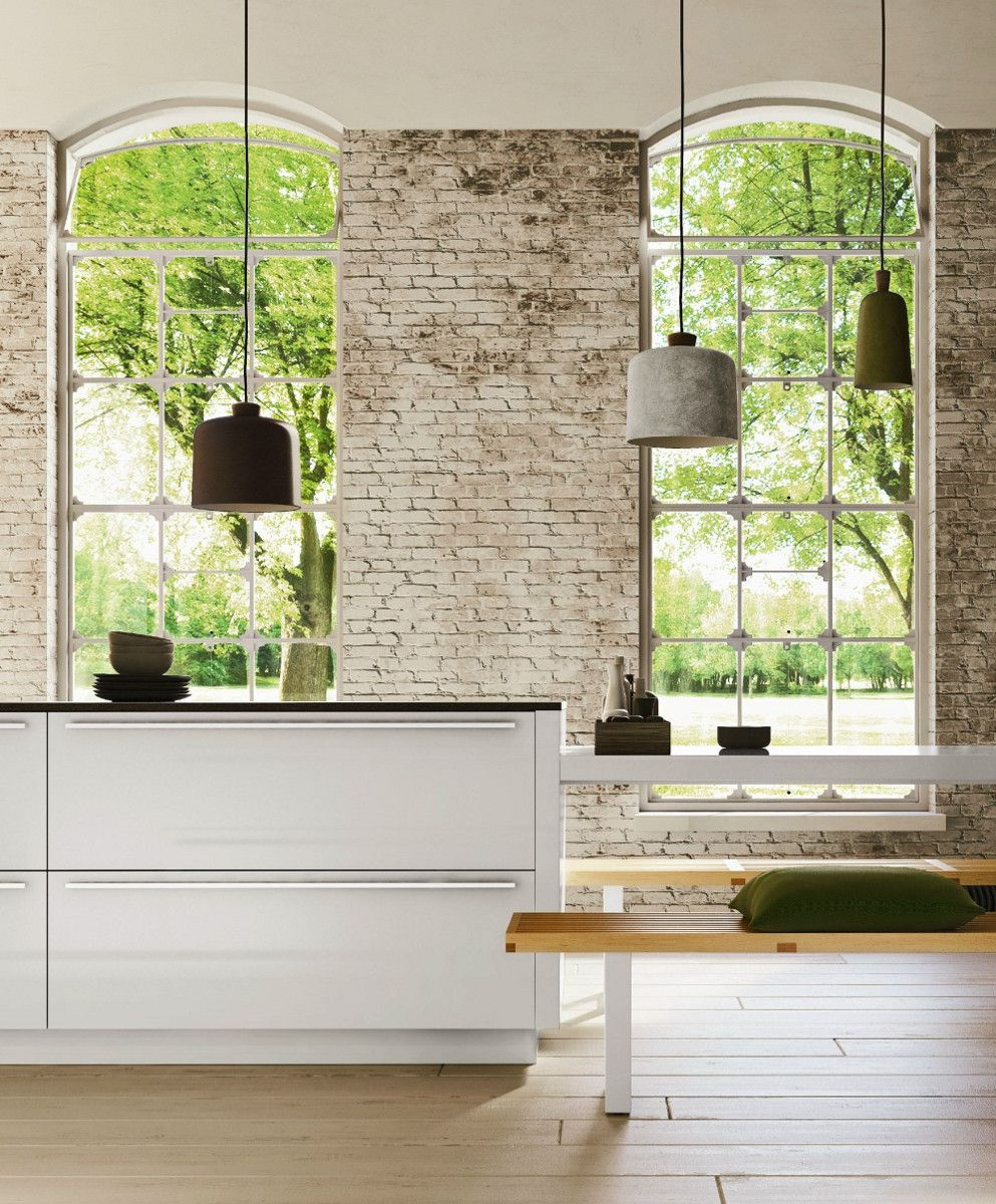 Fitted Kitchens Dublin Prices