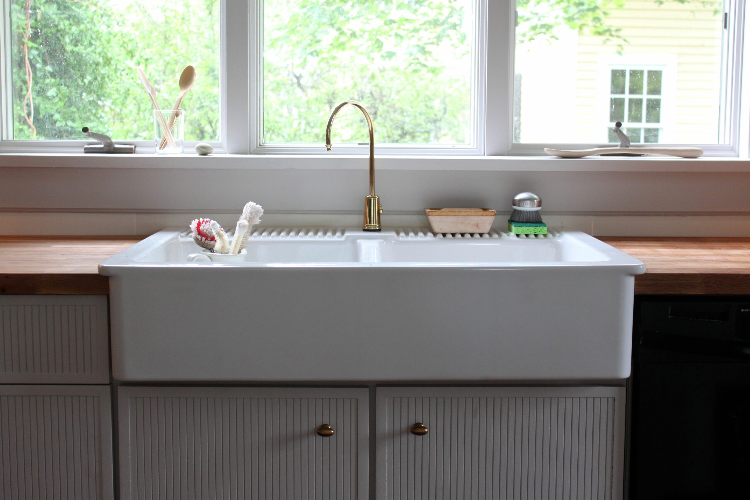Best Kitchen Taps Uk 2020