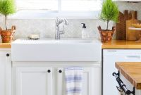 Best 2020 Kitchen Sinks