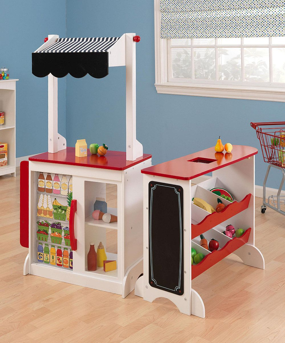 Cheap Toy Kitchens For Toddlers