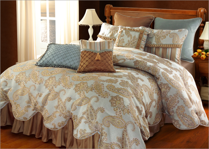 King Size Quilts Cheap