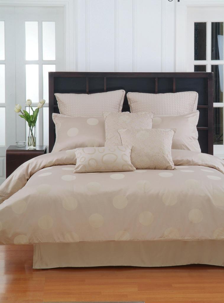Bedspreads And Comforters Decorlinen Com