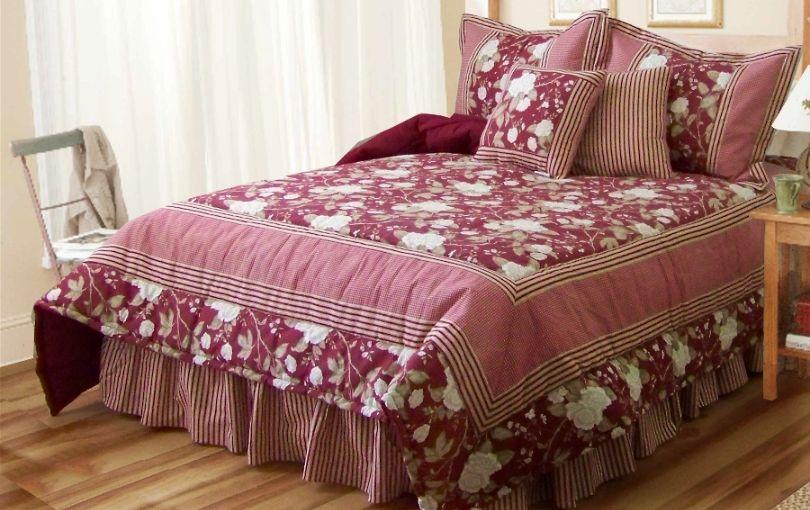 Full Bedspreads Decorlinen Com