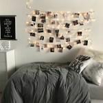 Tumblr Zimmer 50 Wunderschone Schlafzimmer Deko Ideen Decor Object Your Daily Dose Of Best Home Decorating Ideas Interior Design Inspiration