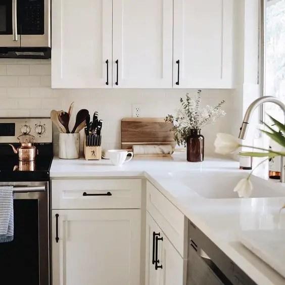 inexpensive home updates