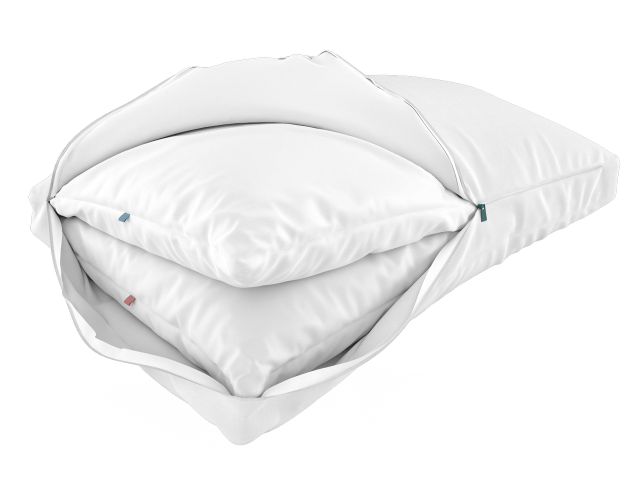 sleepgram pillow