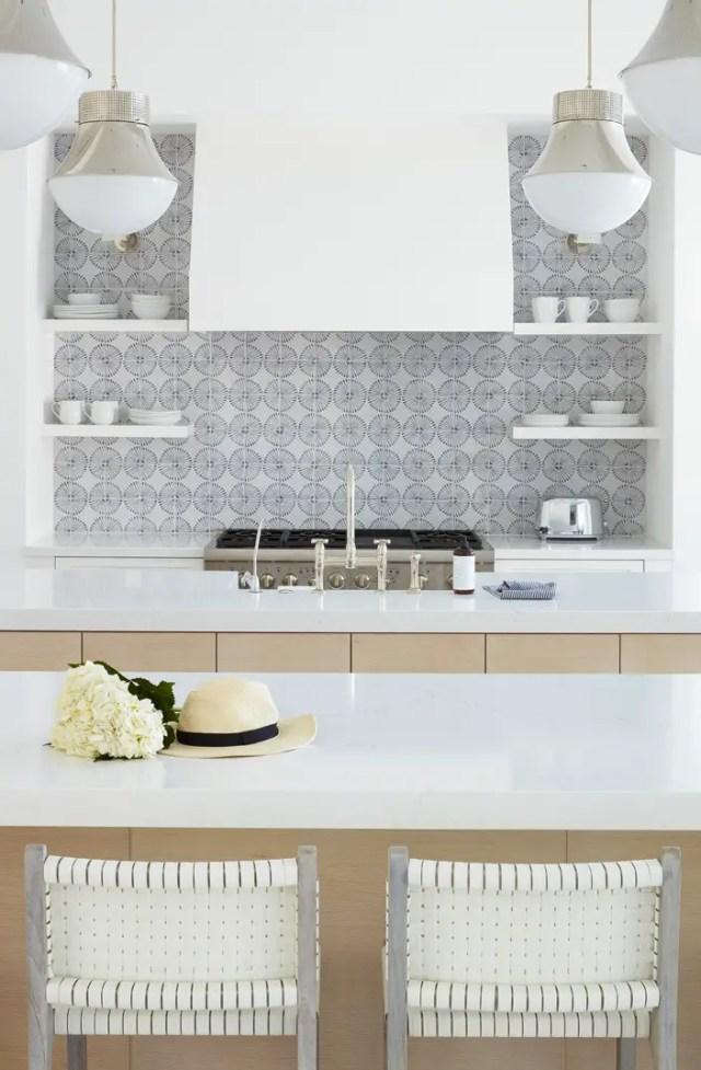 Kara Miller Kitchen
