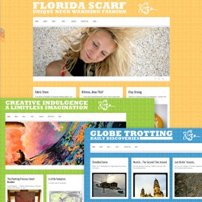 Florida Scarf Websites