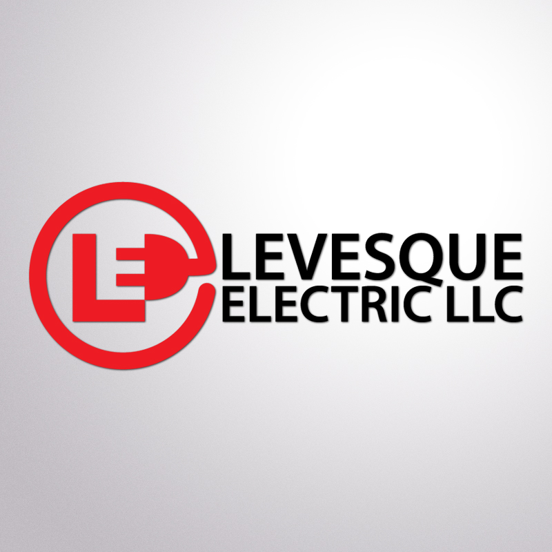 Levesque Electric LLC