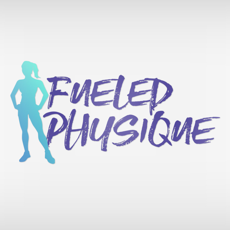 The Fueled Physique