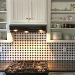 Backsplash Tiles Best Ideas For Your Kitchen