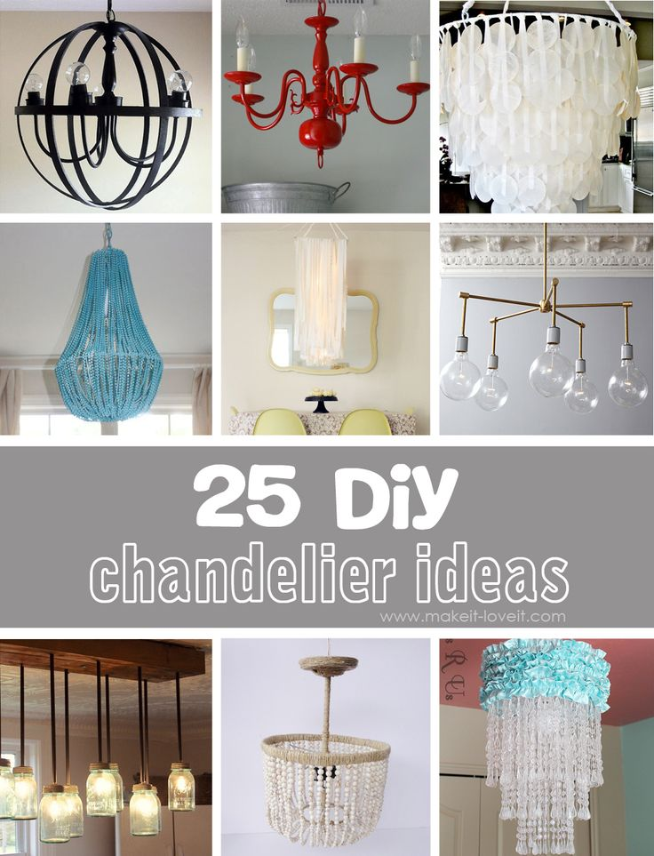 Easy Cheap Apartment Decorating Ideas