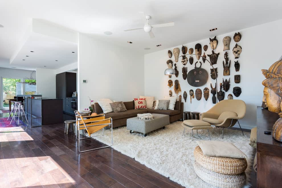 100+ African Safari Home Decor Ideas. Add Some Adventure