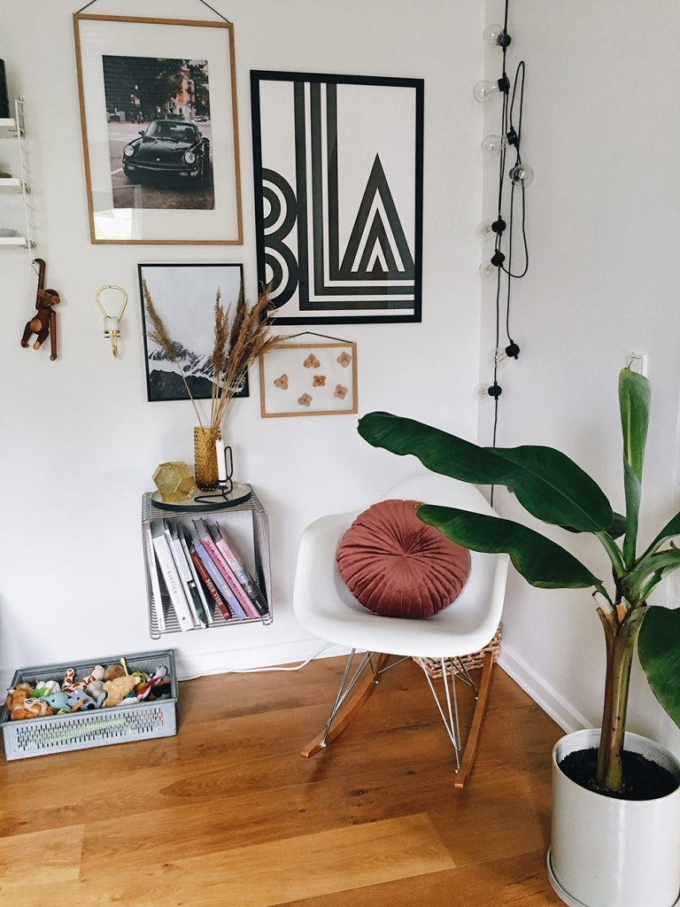 Den ultimative guide til at indrette hjemmet med design på budget