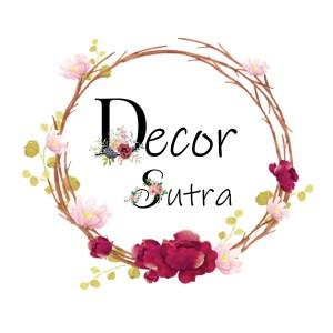 DecorSutra