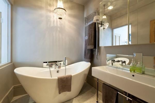Bathroom Chandelier Lighting Ideas Awesome Chandeliers Design