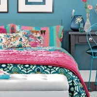 3+ Small Bedroom Ideas For Teens In Step By Step Detail 4