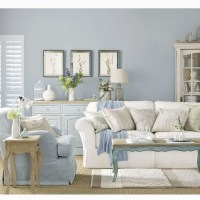 26+ What You Don't Know About Lochian Bisque Living Room Set 2