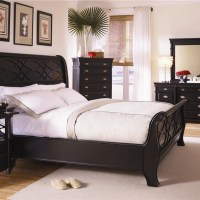31+ American Drew Bedroom Sets Queen Size Collection Tips & Guide