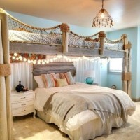 31+  Want to Know More About Beautiful Nautical Bedroom Ideas
