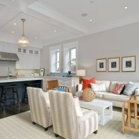 36+ Benjamin Moore Colors For Your Living Room Decor Help 1