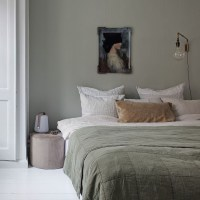 40+ Get The Scoop On Serene Bedrooms Before You're Too Late 22
