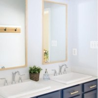 25 The Bathroom Remodel Ca N't Leave Out Tips Cover Up 12