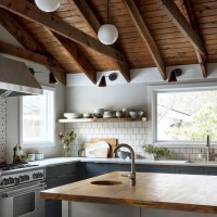 35 Country Kitchen Ideas Best Of All Time Kitchen Designs Options 31