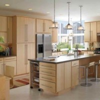 35 Maple Kitchen Cabinets And Why You Really Need To View This Report Immediately 11