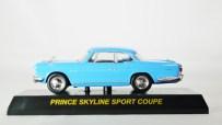 kyosho-1-64-nissan-skyline-gt-r-minicar-col-prince-skyline-sport-coupe-ble-01