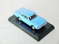 kyosho-1-64-nissan-skyline-gt-r-minicar-col-prince-skyline-sport-coupe-ble-04