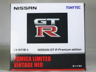 tomica-limited-tomytec-nissan-gt-r-premium-edition-lv-n116b-wht-09