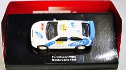 widea-1-87-die-cast-collectible-car-ford-escort-wrc-monte-carlo-1998-no-7-01