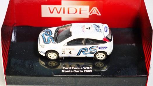 widea-1-87-die-cast-collectible-car-ford-escort-wrc-monte-carlo-2003-no-4-01