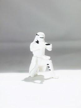 arts-star-wars-char-gacha-galaxy-desktop-first-order-p2-snowtrooper-01