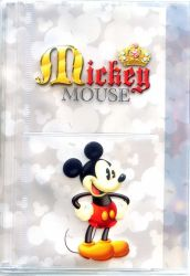 deluxe_mickey_mouse_passport_holder-1b