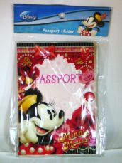 deluxe_minnie_mouse_passport_holder-1